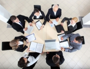 board_table_meeting_group