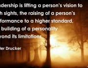 peterdrucker_leadership