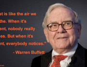 Warren-Buffett copy