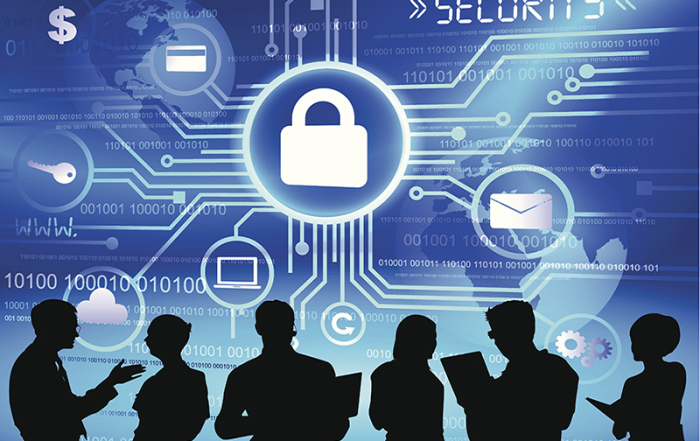 Human Connection: Cyber Security's Ultimate Weapon